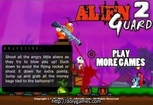 Alien Guard 2 (1)