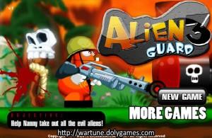 Alien Guard 3 (1)