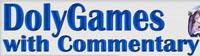 DolyGames YouTube branding 1 - 200px