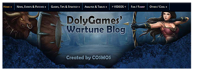 DolyGames banner 2s