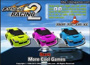 Extreme Racing 2 - 1
