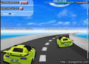 Extreme Racing 2 - 4
