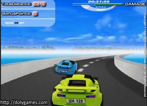 Extreme Racing 2 - 6