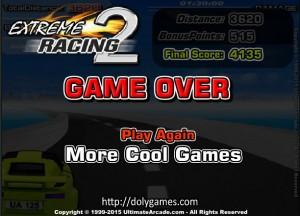Extreme Racing 2 - 7