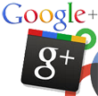Google+ image 1