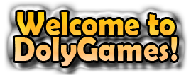 Welcome to DolyGames