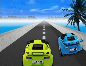 Extreme Racing 2 – Play Free