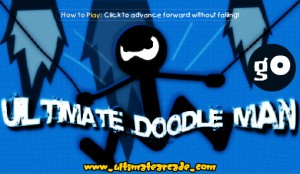 Ultimate Doodle Man (1)