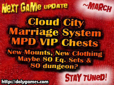March 2015 Game Update Gossip 2