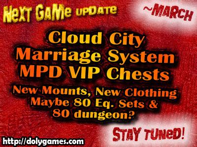 March 2015 Game Update Gossip 2