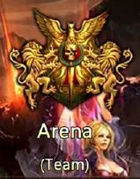 Team Arena pic