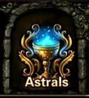 astrals wartune small pic