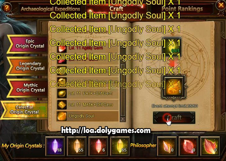 Image prepared for http://loa.dolygames.com/