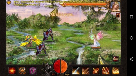 Game Update v 4,0 SYLPHS May 2015 (10)