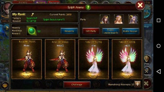 Game Update v 4,0 SYLPHS May 2015 (3)