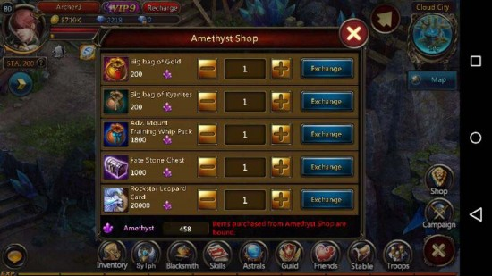 Game Update v 4,0 SYLPHS May 2015 (4)