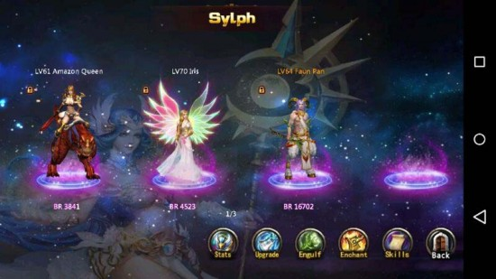 Game Update v 4,0 SYLPHS May 2015 (7)