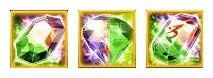 PDEF + HP Dual gems