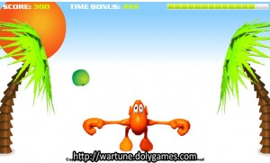 AIB - The Jumping Game (3)