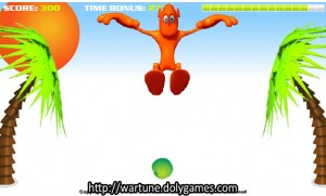 AIB - The Jumping Game (5)