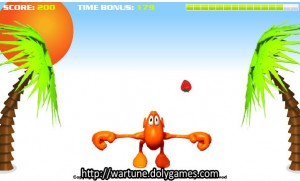AIB - The Jumping Game (6)
