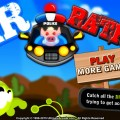 Air Patrol – Play Free