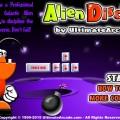 Alien Discipline – Play Free