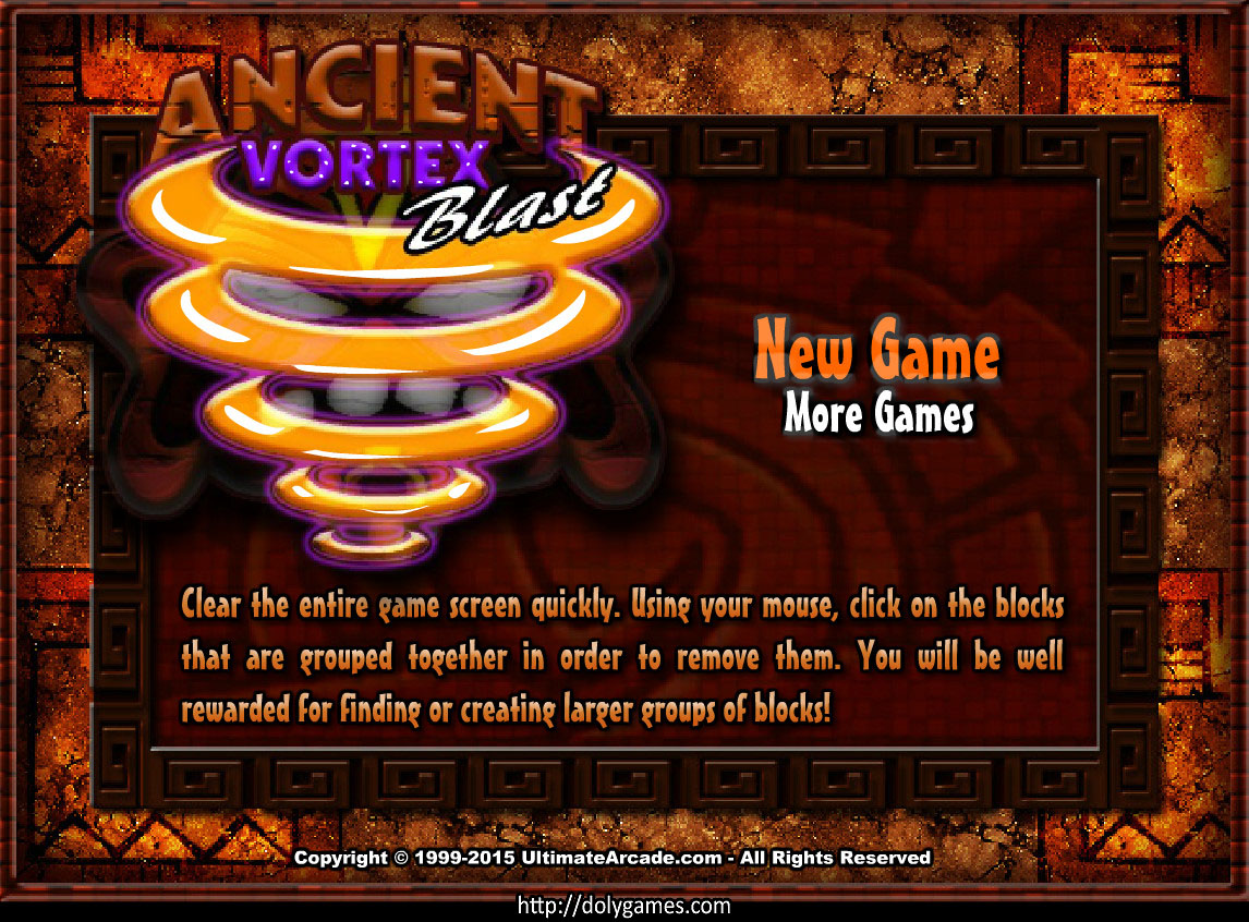 Ancient Vortex Blast (1)