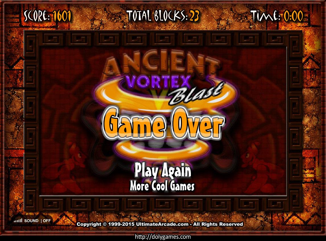 Ancient Vortex Blast (2)