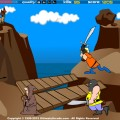 Castle Defender – Archer Game – Play Free