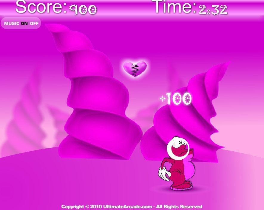 Catch a Smoochie game (5)