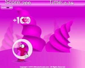 Catch a Smoochie game (6)