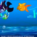 Chomper – Fish Game – Play Free