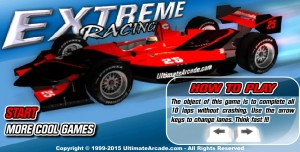 Extreme Racing (1)