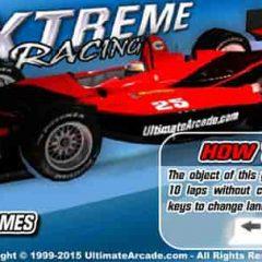 Extreme Racing – Play Free