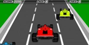 Extreme Racing (3)