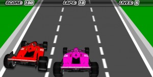 Extreme Racing (4)