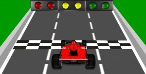 Extreme Racing (5)