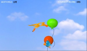 Flappy (2)