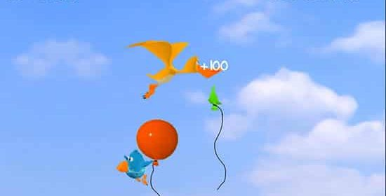 Flappy – Play Free