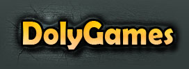 DolyGames