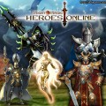 Might & Magic Heroes Online Episodes 1-5