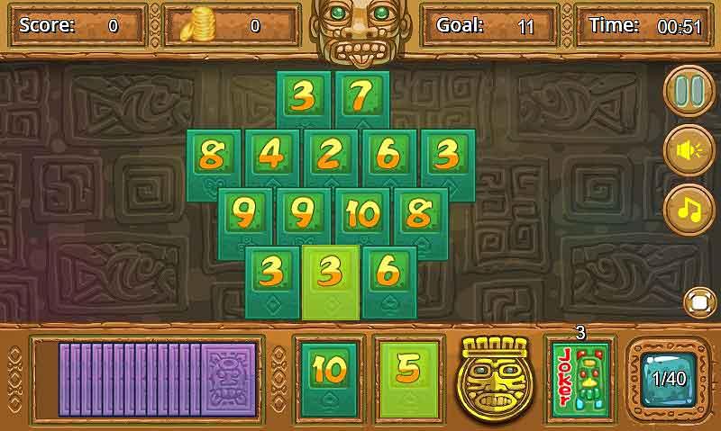 play online casino maya spiel