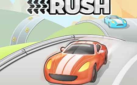 Rival Rush – PLAY FREE