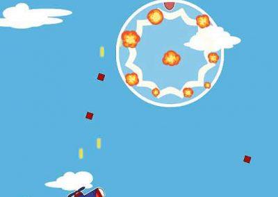 Sky-Battle-1