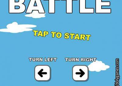 Sky-Battle-2