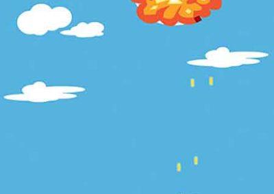Sky-Battle-4