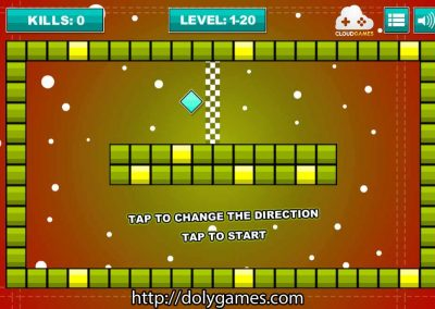 4 Directions - PLAY FREE1