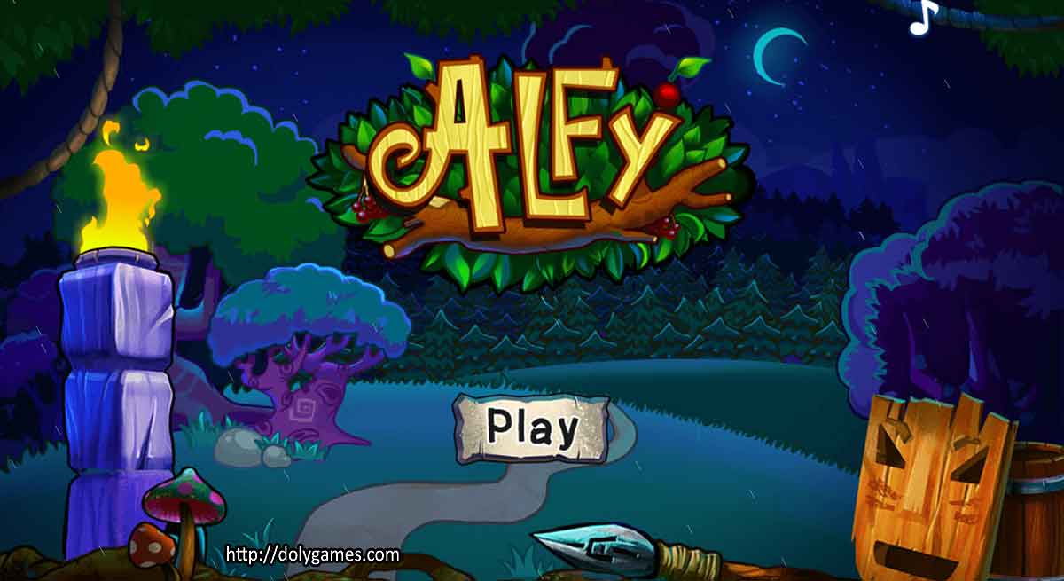 Play Games Of Adventure
