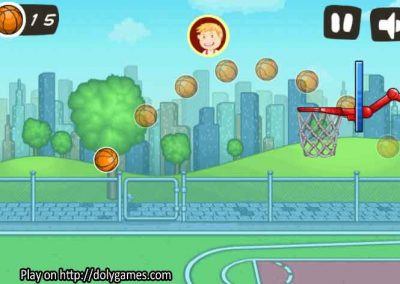 Basketball Master - PLAY FREE 2